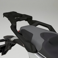 Porte-paquet Honda X-ADV