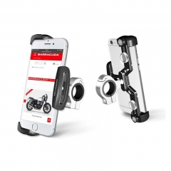 Support Smartphone Barracuda Phone Rack