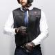 Gilet Airbag Dainese Smart Jacket