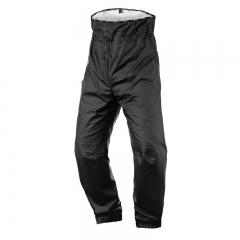 Pantalon de pluie Scott Erogonomic Pro DP Noir