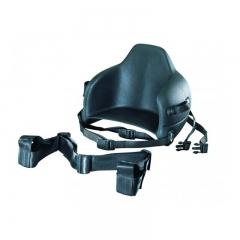 Siège Enfant Moto Scooter BB Seat Tecno Globe