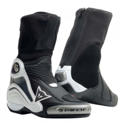 Bottes Dainese Axial D1
