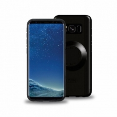 Coque Tigra FitClic Samsung Galaxy