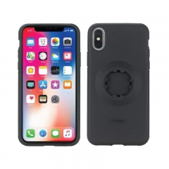 Coque Tigra FitClic iPhone - iPhone 11