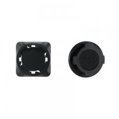 Kit Universel U-TAG / U-WALL FitClic