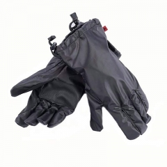 Sur-gants Dainsese Rain Overgloves