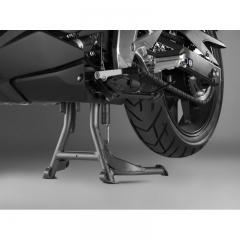 Béquille centrale Honda CB500X 08M70-MKP-J80