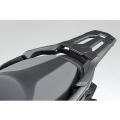 Support Top-Box Honda Forza