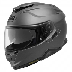 Casque Shoei GT-AIR 2 Matt Black