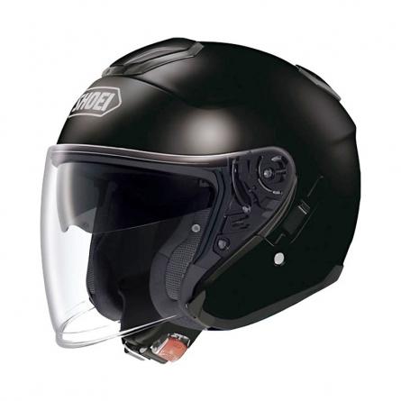 TG.L COVER COUVERTURE DE MOTOCYCLETTE MOTO IMPERM/ÉABLE AVEC DOUBLURE UNIVERSAL TRIUMPH SCRAMBLER 900 HOUSSE SCOOTER