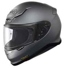Casque Shoei NXR Mat - Gris