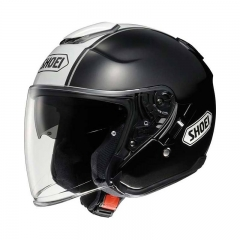 Casque Shoei J-CRUISE CORSO TC-5