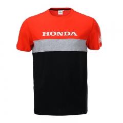 T-shirt Honda Core