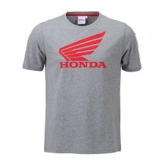 T-shirt Honda Core 2