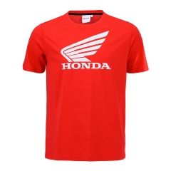 T-shirt Honda Core 2