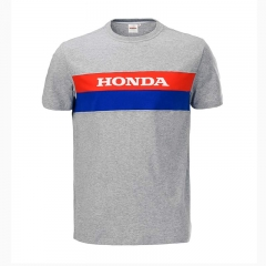 T-shirt Honda Origine