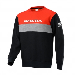 Sweat Honda Core 2020