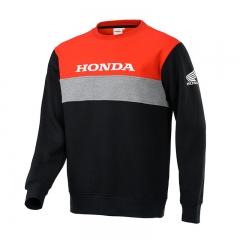 Sweat Honda Core 2020