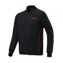 Cardigan Honda Paddock 2020 - Noir