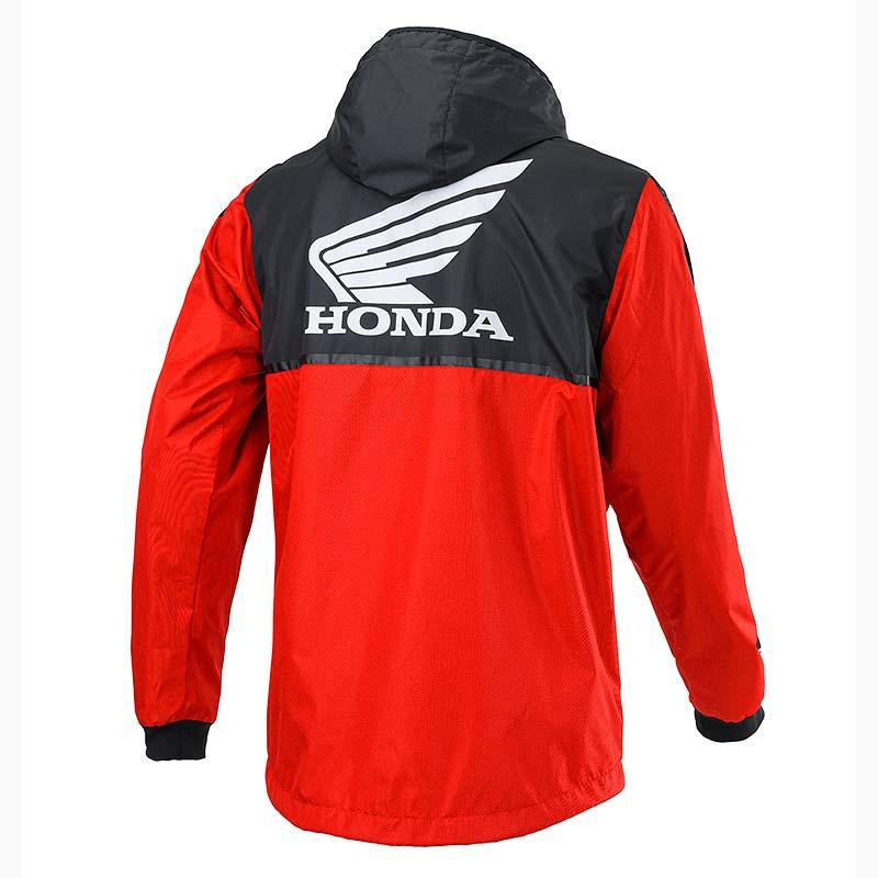 Coupe-vent Honda | Japauto Moto Paris
