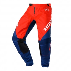 Pantalon Honda MX
