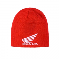 Bonnet Honda Racing 2020