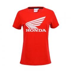 T-shirt Honda Core 2 Femme