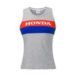 T-shirt Honda Origine Femme