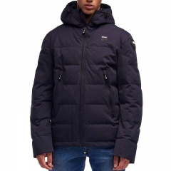 Veste Blauer EASY WINTER MAN 2.0