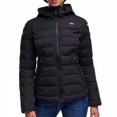 Veste Blauer Easy Winter Woman 2.0