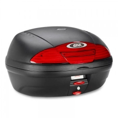 Top-Case Givi E450 Simply 2 Monolock Noir