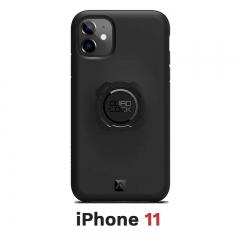 Coque Quad Lock iPhone - iPhone 11