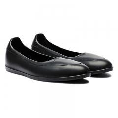 Sur-chaussures Swims Classic Galosh - Noir