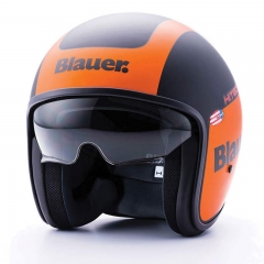 Casque Jet Blauer PILOT 1.1 Graphic