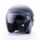 Casque Jet Blauer POD Stripes