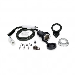 Prise Accessoire 12V Honda CB500X