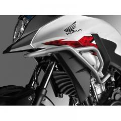 Pare-Carters Honda CB500X
