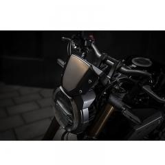 Saute Vent Honda CB650R