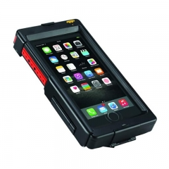 Bike Console pour iPhone 6+