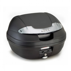 Top Case Givi Monolock® E340 Vision Tech 34 Litres