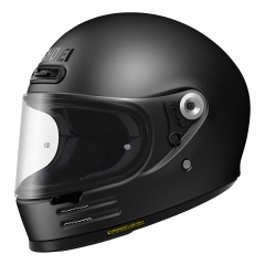 Casque Shoei GLAMSTER Off White