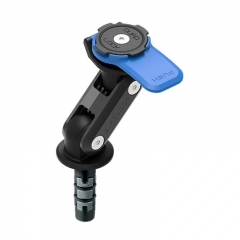 Support Quad Lock pour Moto Sportive