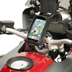 Support Smartphone Givi S957B Universel