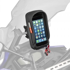 Support Smartphone Givi S956B Universel