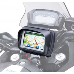 Support Givi Smartphone/GPS Universel 5 Pouces
