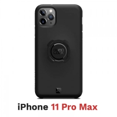 Coque Quad Lock iPhone - iPhone 11 Pro Max
