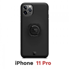 Coque Quad Lock iPhone - iPhone 11 Pro