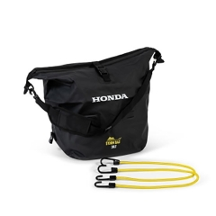 Sac de Top Box Honda Aluminium CRF1100L