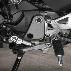 Quickshifter Honda Crossrunner VFR800X