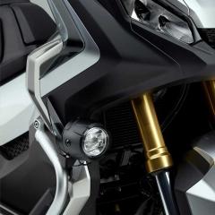 Déflecteurs Pilote Honda X-ADV